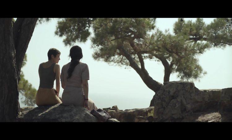 """mit Ünal'ın yönettiği """"Aşk, Büyü vs."""""""
