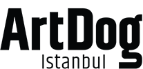 ArtDog