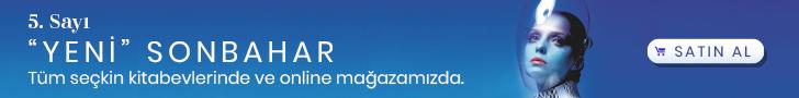 ArtDog Istanbul Banner 06.10.20 - 06.12.20