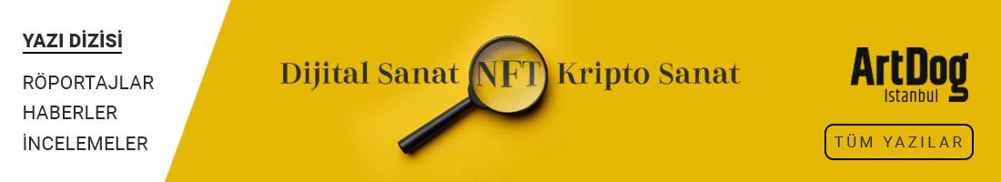 NFT_Dosya