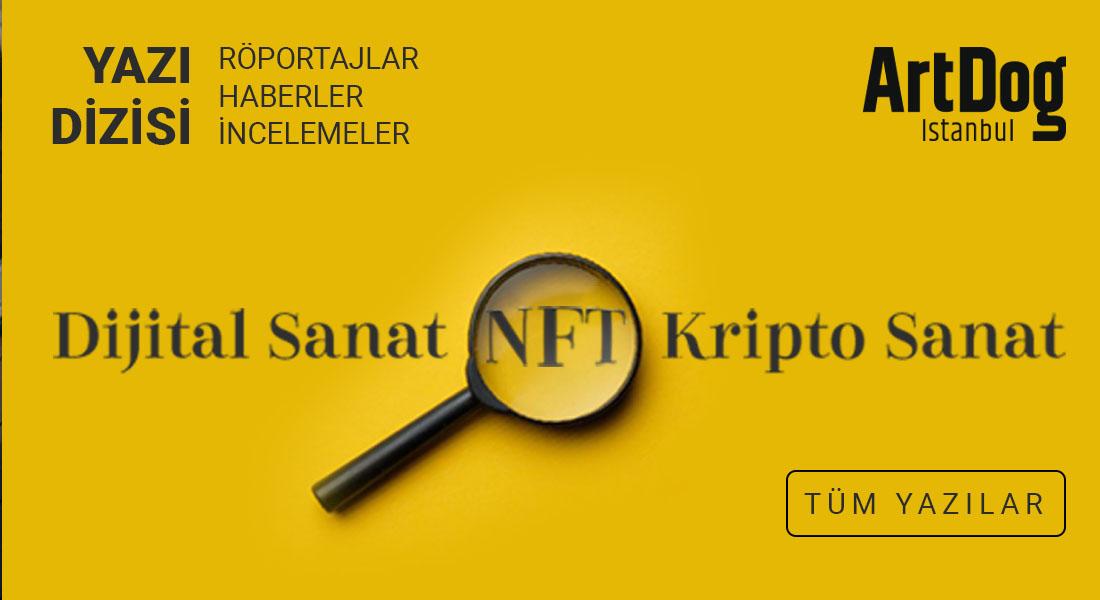 NFT_Dosya_Mobile