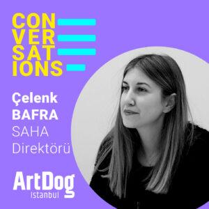 Celenk_Bafra_Podcast