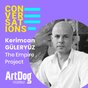 Kerimcan_Podcast