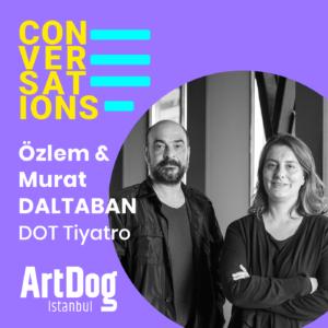 Ozlem_Murat_Podcast